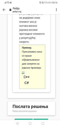 Screenshot_20210403_031859_com.android.chrome