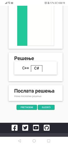 Screenshot_20210403_031907_com.android.chrome