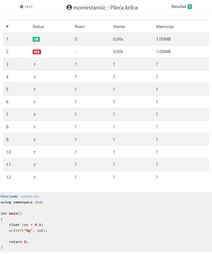 Screenshot_2018-12-22%20Petlja